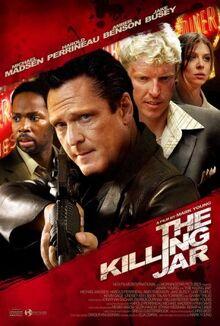 The Killing Jar.jpg
