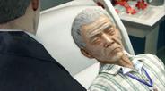 Uncle Po death