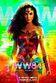 Wonder woman nineteen eighty four ver15 xlg