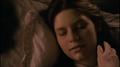 Beth Dies - Little Women - Winona Ryder, Claire Danes 2-43 screenshot