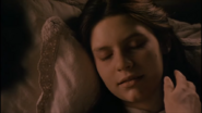 Beth Dies - Little Women - Winona Ryder, Claire Danes 2-43 screenshot