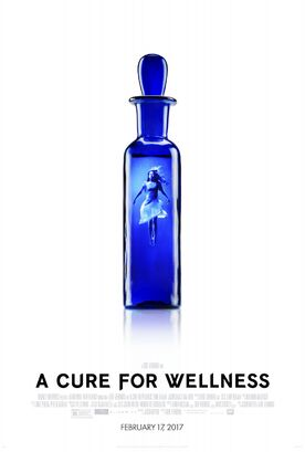 Cure for wellness xlg.jpg