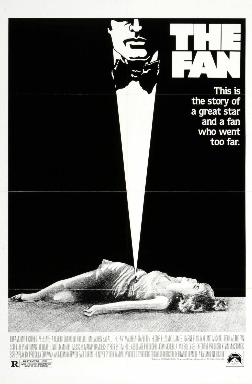 The Fan (1981)