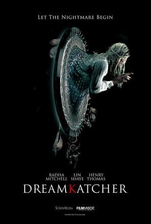 Dreamkatcher (2020)
