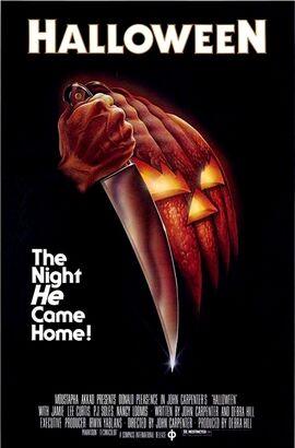Halloween poster.preview.jpg