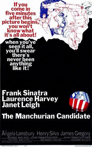 The Manchurian Candidate 1962 movie.jpg