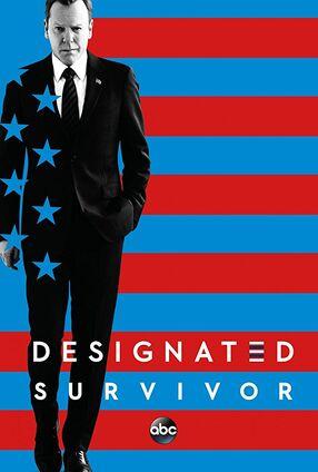 Designated Survivor (2016).jpg