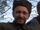 Oleg Shapko