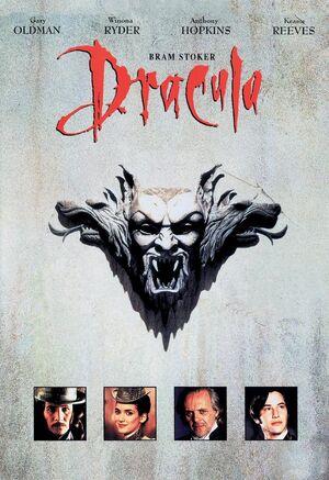 Dracula-poster.jpg
