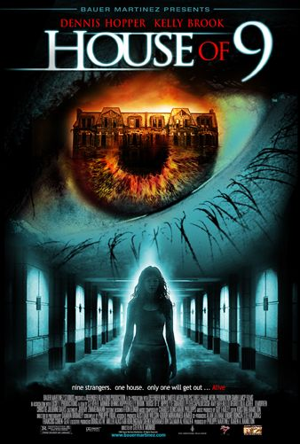 House of 9 (2004)