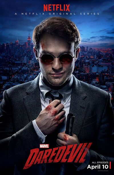 Daredevil-poster.jpg