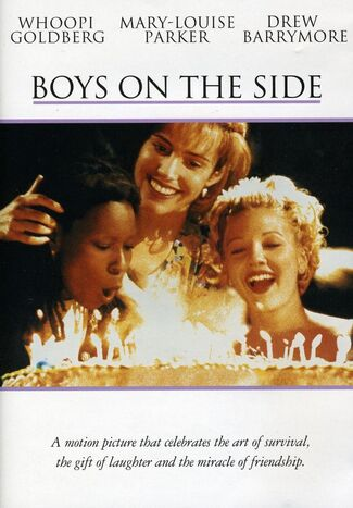 Boys on the side-885728177-large.jpg