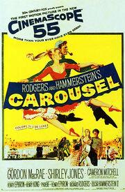 Carousel-56film.jpg