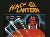 Hack-O-Lantern (1988)