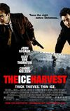 Ice harvest.jpg