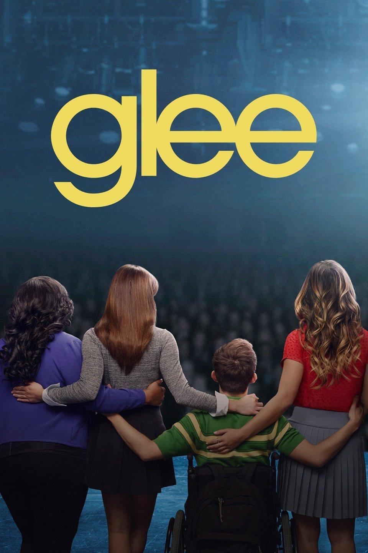 Glee (2009 series)