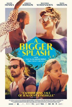 Bigger splash ver2.jpg