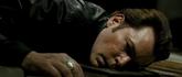 Gallian's death