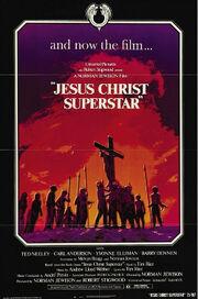 JCSuperstarFilmCover.jpg