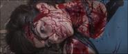 Jamie Bernadette Bunnyman Massacre