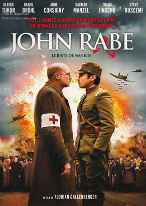 John-rabe---le-juste-de-nankin-poster 378906 18249.jpg