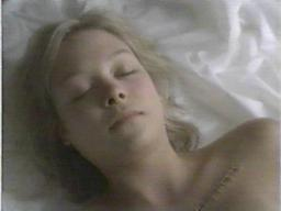 Alexandra Holden
