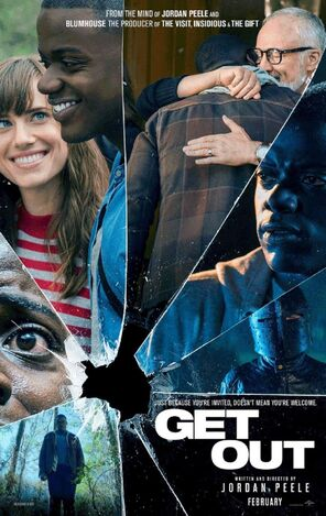 Get-out-2017-2.jpg