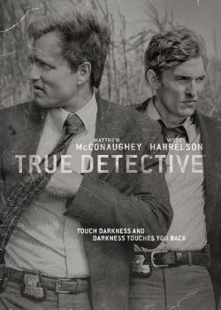 True Detective (2014 series)