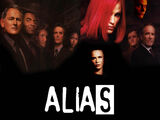 Alias (2001 series)