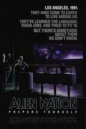 Aliennationfilm.jpg