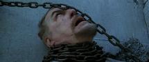 Stryker's death