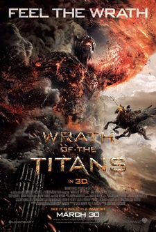 Wrath of the Titans.jpg