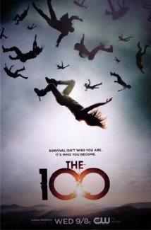 The 100 (2014 series)