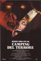 Campingposter2.jpg