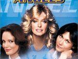 Charlie's Angels (1976 series)