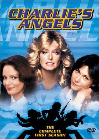 Charlie's Angels (1976 series)