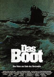 Das boot.jpg
