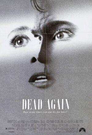 Dead again xlg.jpg