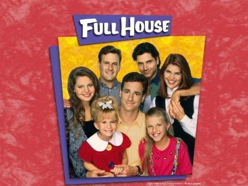 Full House (1987 series)