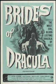 The-Brides-of-Dracula-poster.jpg