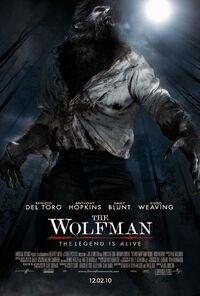 Wolfman ver4.jpg