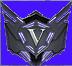 Veteran Player Guide Nav.png