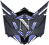 New Player Guide Nav.png