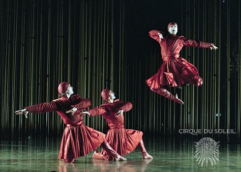 Georgian Dance - Varekai.jpg