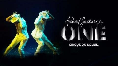 Michael_Jackson_ONE_-_Trailer_Oficial