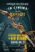 KuriosFilm2