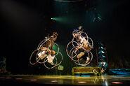 Totemhoopdance2