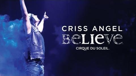 Criss_Angel_BELIEVE_-_Trailer_Oficial