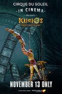 KuriosFilm1