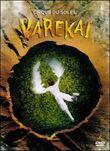 Varekai DVD